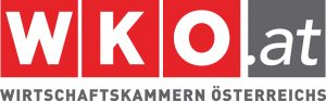 WKO,at Logo